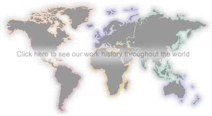 Click to see our work / projects history throughout the world, www.eitile.com