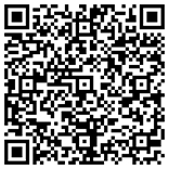 Eitile QR code of contact info, www.eitile.com