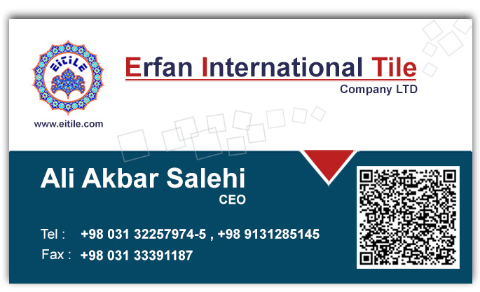 eitile business card, www.eitile.com