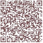 Erfan International Tile Co QR Code. www.eitile.com